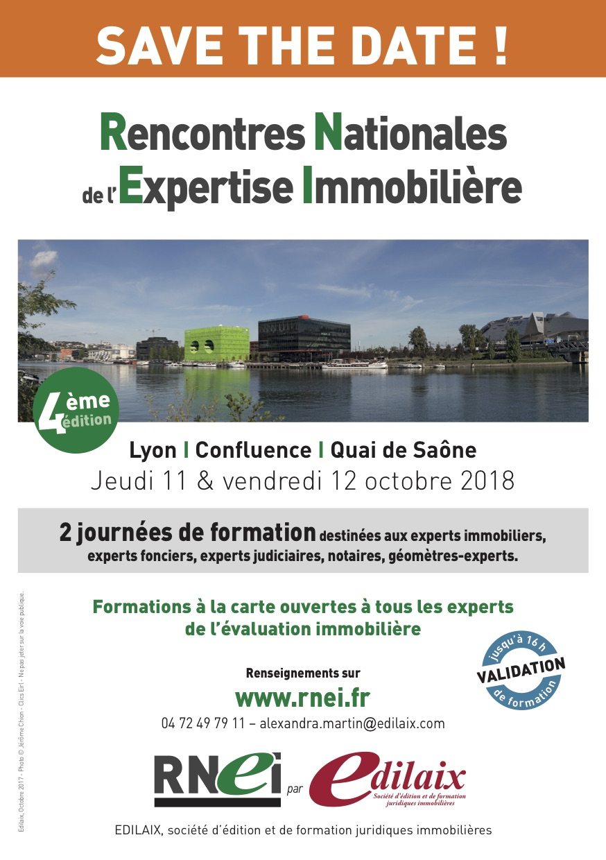 Save the date RNEI 2018 A5 OK