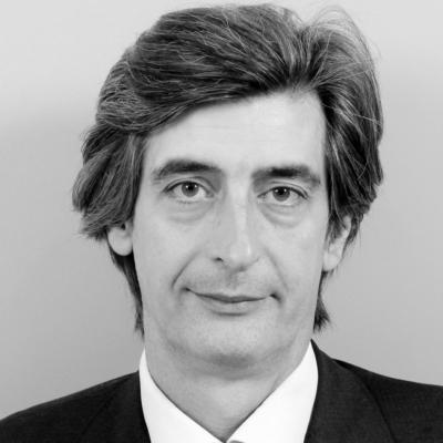 SAINSARD Hugues