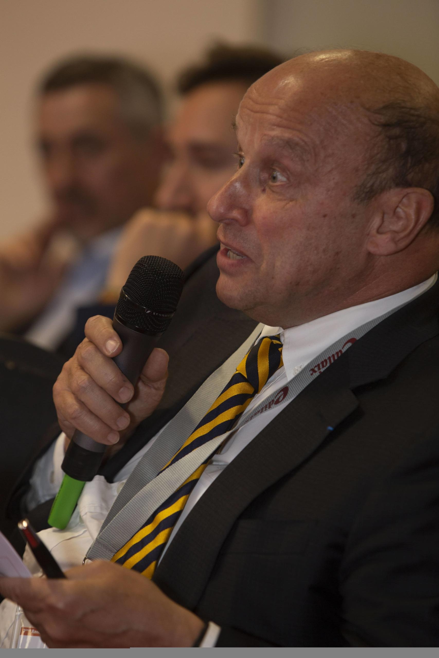 Pierre BAZAILLE